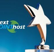 Forex Hosting by NextPointHost
