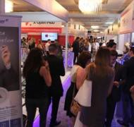 iFX EXPO Asia – 2015