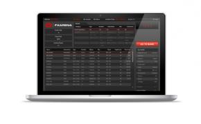 FXARENA – The World's First Forex Contest Platform
