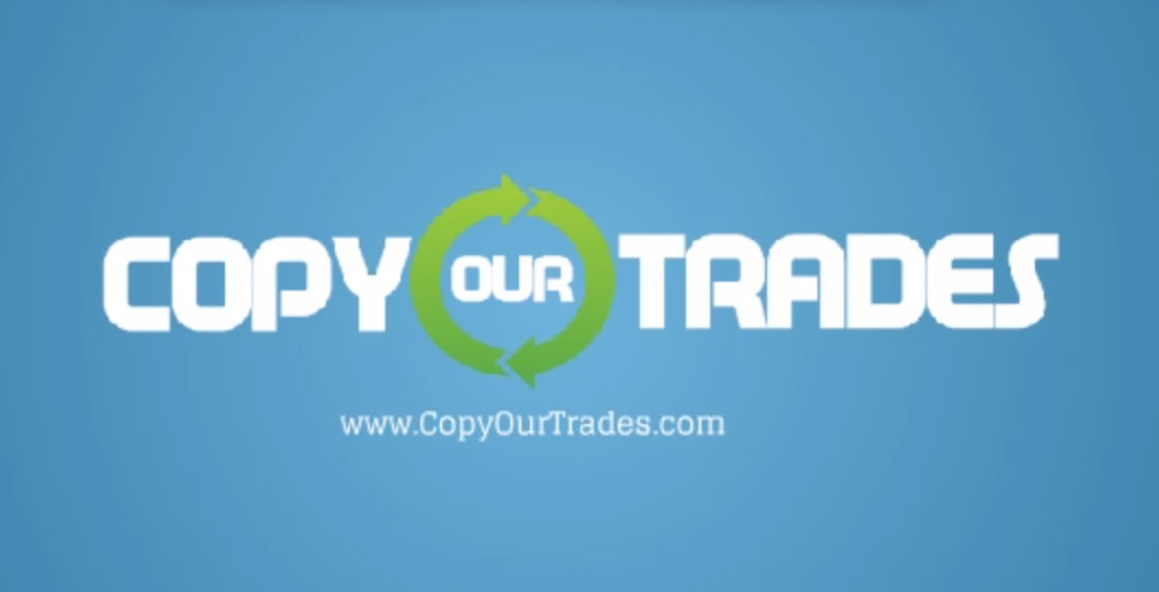 CopyOurTrades.com – High Performance Copier