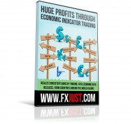Huskins – the best forex education in industry
