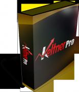 KeltnerPRO Expert Advisor
