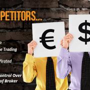 Konstantin FX Diversify Your Trading Portfolio