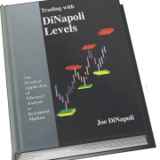 DiNapoli Levels by Joe DiNapoli