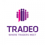 Tradeo – international social trading network for Forex, CFD and Commodities