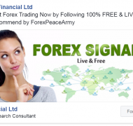 Free forex signals no registration
