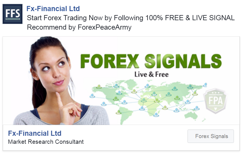 365 binary option free forex trading signals live