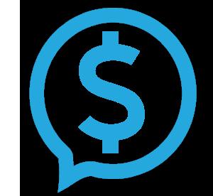 Profitable forex signals