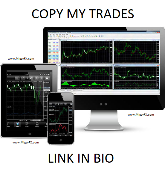 Best forex telegram channel