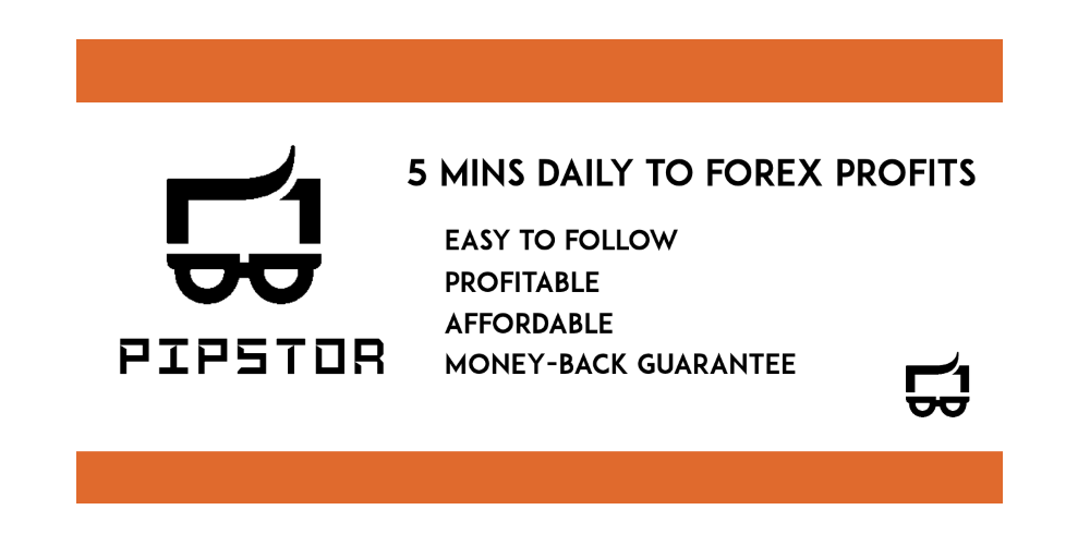 100% Set & Forget Forex Signals