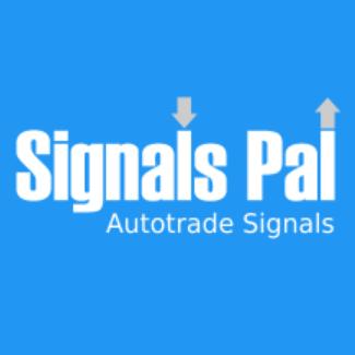 Autotrade Your Signals