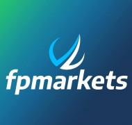 FP Markets – Global ECN Forex Broker