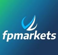 FP Markets – Global ECN Forex Broker