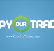 CopyOurTrades.com – High Performance Copier