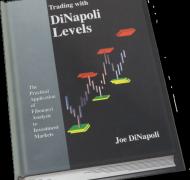 DiNapoli Levels by Joe DiNapoli