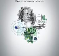 HotForex – World leader in financial trading