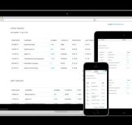 BullTips.com – Premium Stock Alerts and Signals