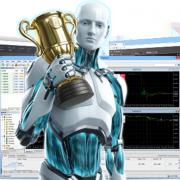 EA-RiskFree v 2.00