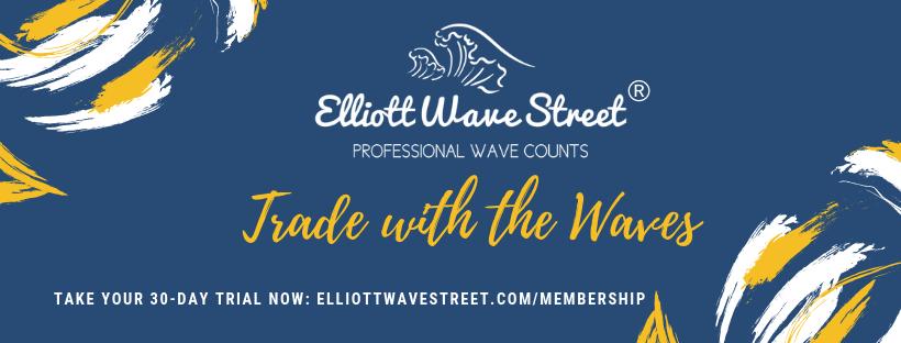 Elliott Wave Street Membership