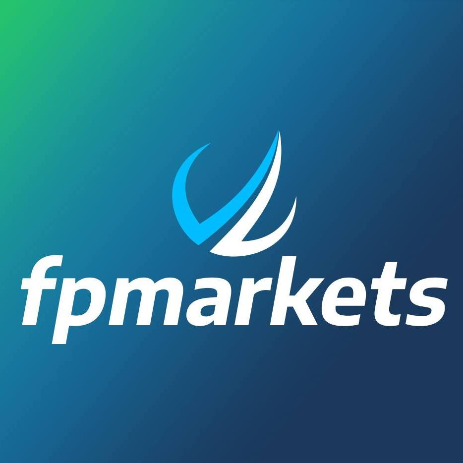 FP Markets: A 2020 Review
