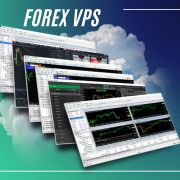 ForexVPS365.com – Forex Hosting for Traders from Traders